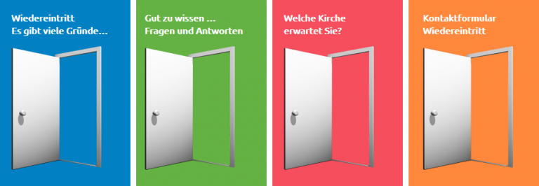 www.kircheneintritt-lu.ch