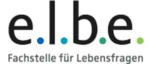 elbe Luzern