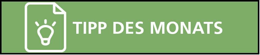 tipp_des_monats