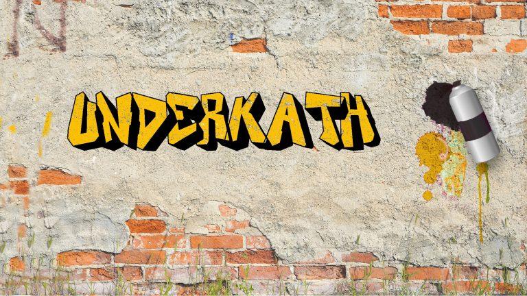 @underkath.ch