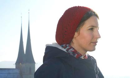 «Die Diakonie ist eine der vier Grundaufträge der Kirche und zeichnet sich durch solidarisches Handeln zugunsten notleidender Menschen aus.» Die Webseite auf Caritas Luzern wurde nun neu überarbeitet. | © Caritas Luzern
