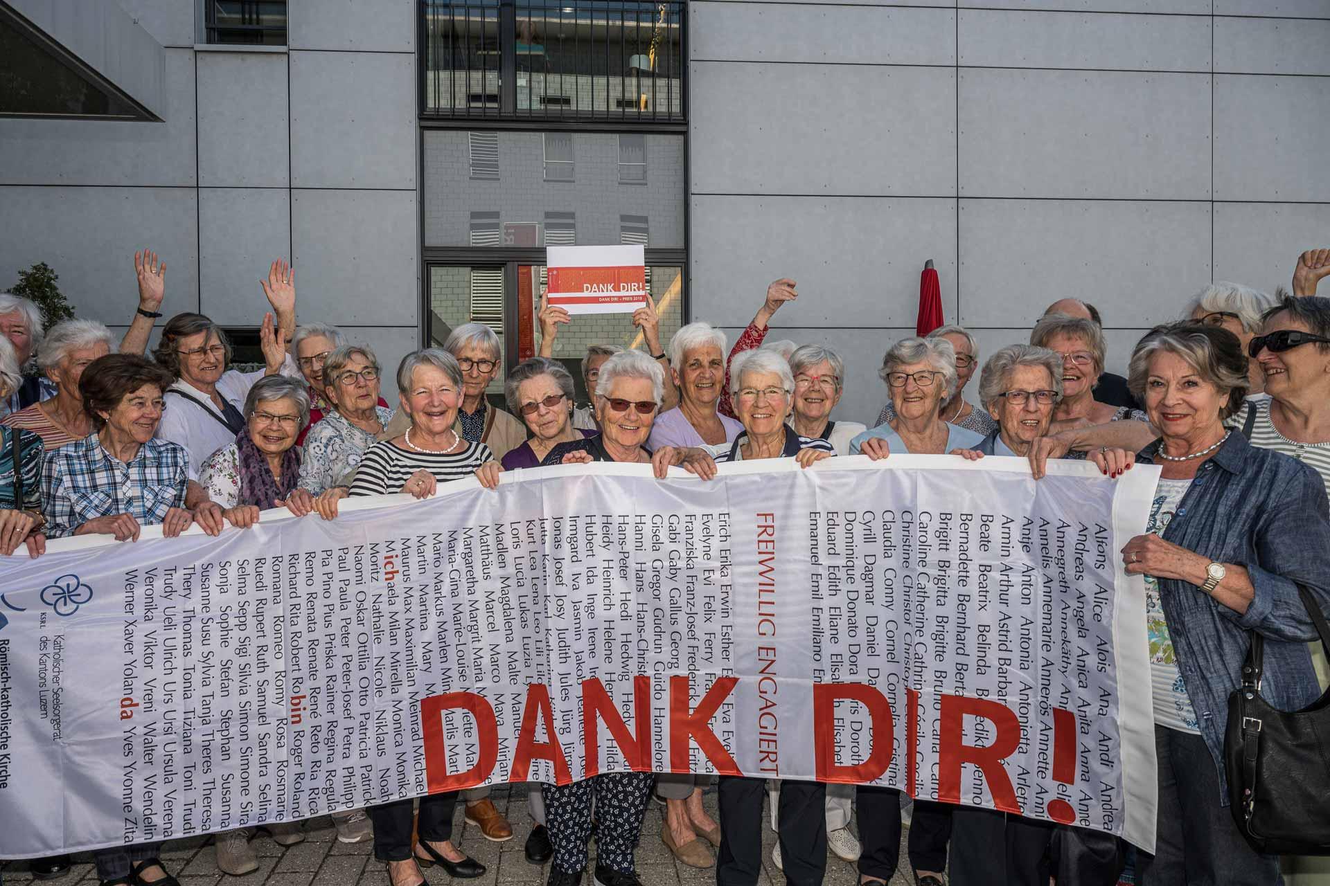 Obwaldner Sozialfonds - frauenbund-ows jimdo page!
