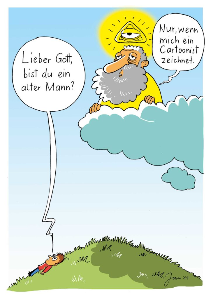 "© Cartoon: Jonas Brühwiler | <a href=""http://jonas-comics.ch/"" target=""_blank"" rel=""noopener noreferrer"">jonas-comics.ch</a>"