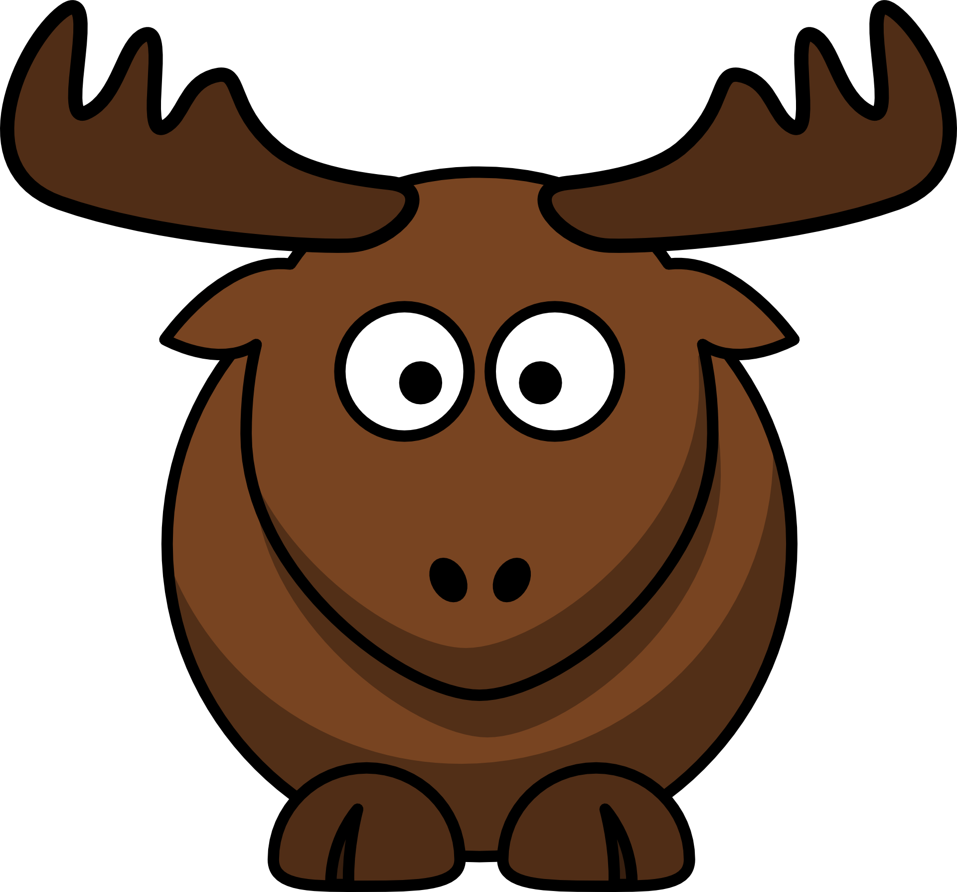 "Illustration: Image by <a href=""https://pixabay.com/users/Clker-Free-Vector-Images-3736/?utm_source=link-attribution&utm_medium=referral&utm_campaign=image&utm_content=35579"">Clker-Free-Vector-Images</a> from <a href=""https://pixabay.com/?utm_source=link-attribution&utm_medium=referral&utm_campaign=image&utm_content=35579"">Pixabay</a>"