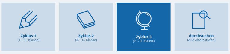 Printscreen der Webseite leruka-luzern.ch
