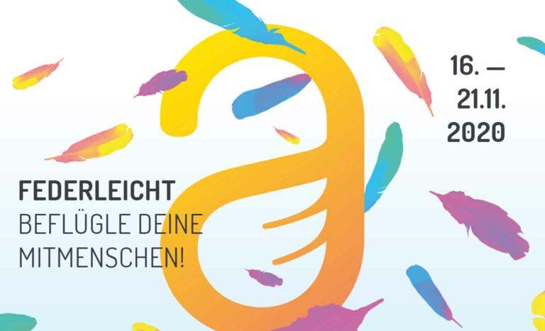Printscreen der Webseite angelforce.ch