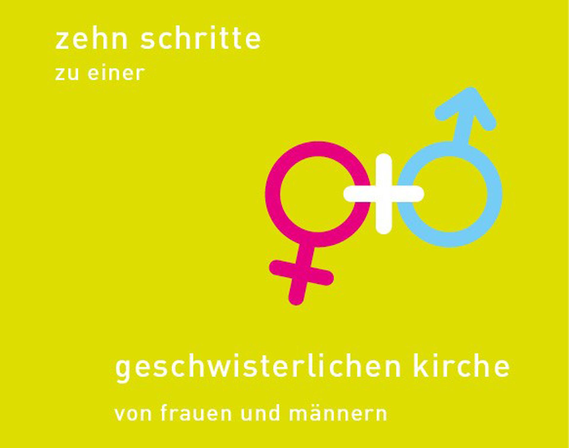 © 2021 Katholische Kirche im Kanton Luzern