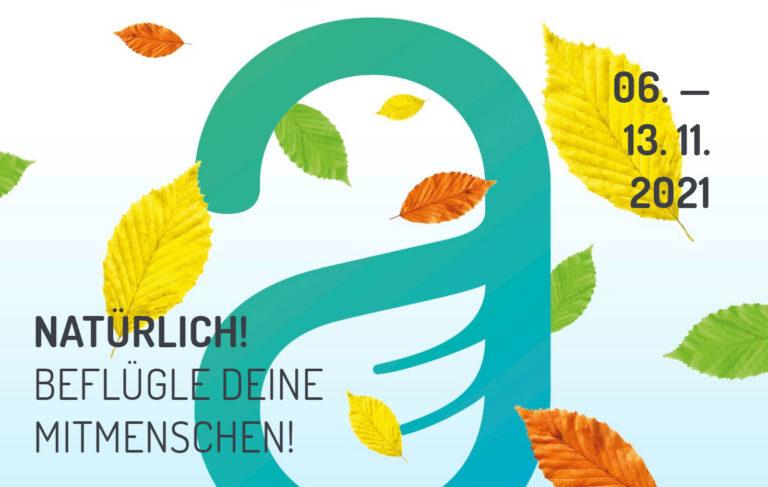 Printscreen der Homepage von angelforce.ch